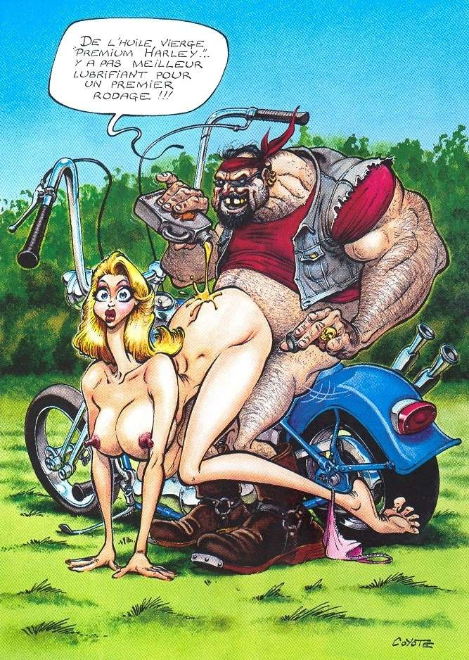 Humour en image ... - Page 39 Photo_14