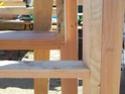 Large ouverture de fenêtre - Page 2 100_2415