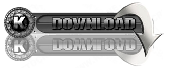 Royalty And Loyalty Various Artist releases - S.H.I.Z.O Toxico Prod. Killaz13