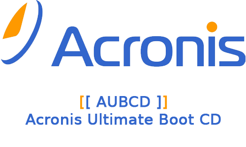Serial Number | Knowledge Base - Acronis
