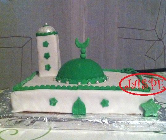 mosquée Img_0616
