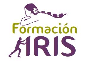 FORMACION IRIS