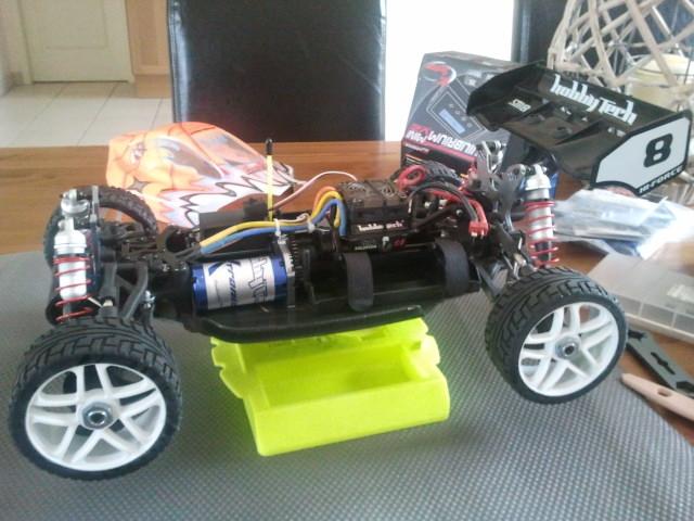 quel combo pour Hobbytech STR8 ep ? 2011-112