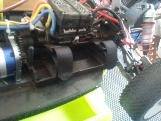 quel combo pour Hobbytech STR8 ep ? 2011-115