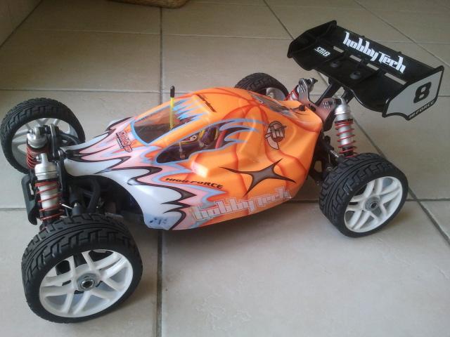 Photos de vos buggy pour l'année 2012  2011-119