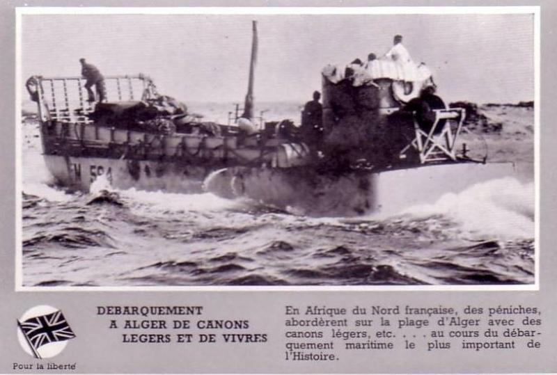 Opération TORCH Pelito10