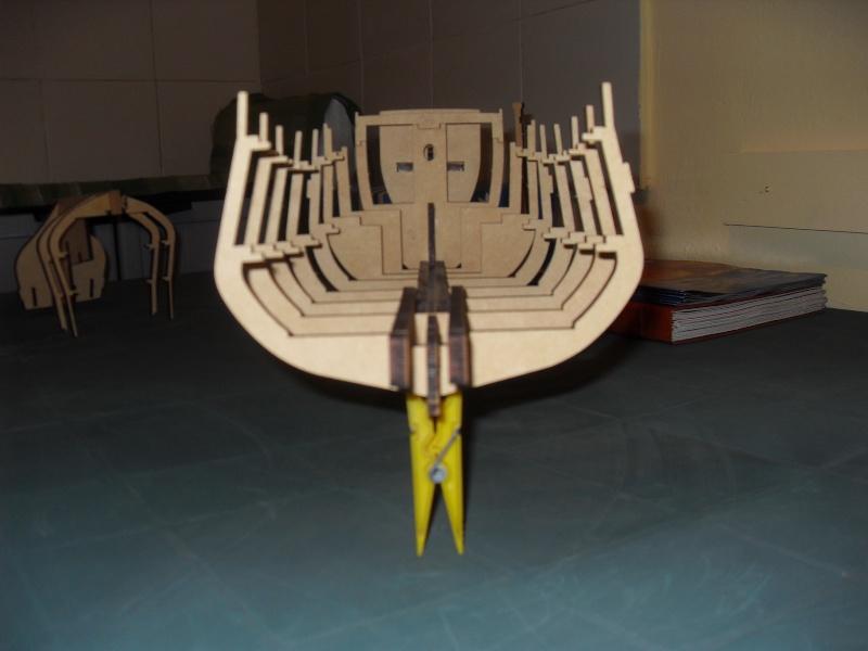 Perla nera costruzione a fascicoli hachette (Federico90) Sdc15110