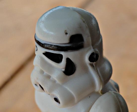 Stormtrooper PBP & Tri-logo ? Stw11