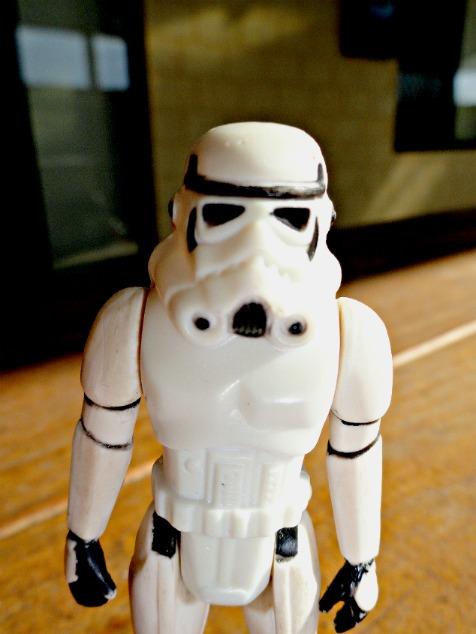 Stormtrooper PBP & Tri-logo ? Sws212