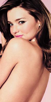 Ariana Holland