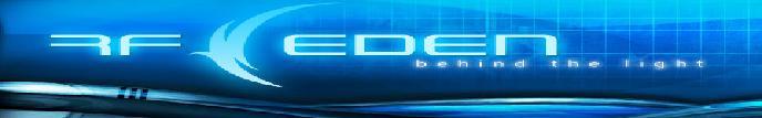 RF Eden 2.2.4 2012-013