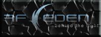 RF Eden 2.2.4 Eveny10