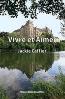 """Petit recueil de poéme """"Vivre et Aimer"""" Home_012"""