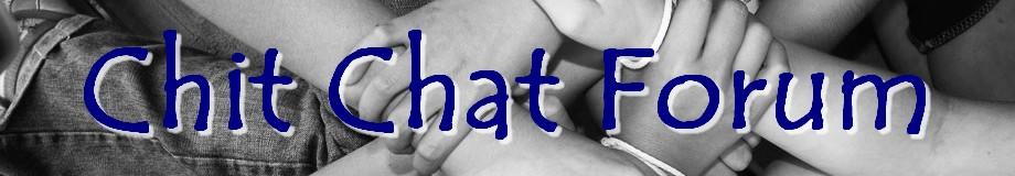 ChitChat Network