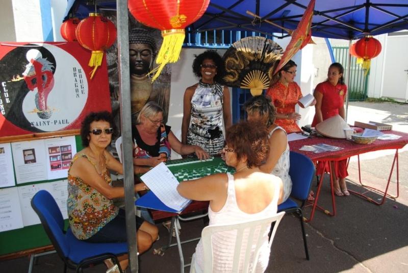 Nouvel An chinois à la Réunion 26_jan11