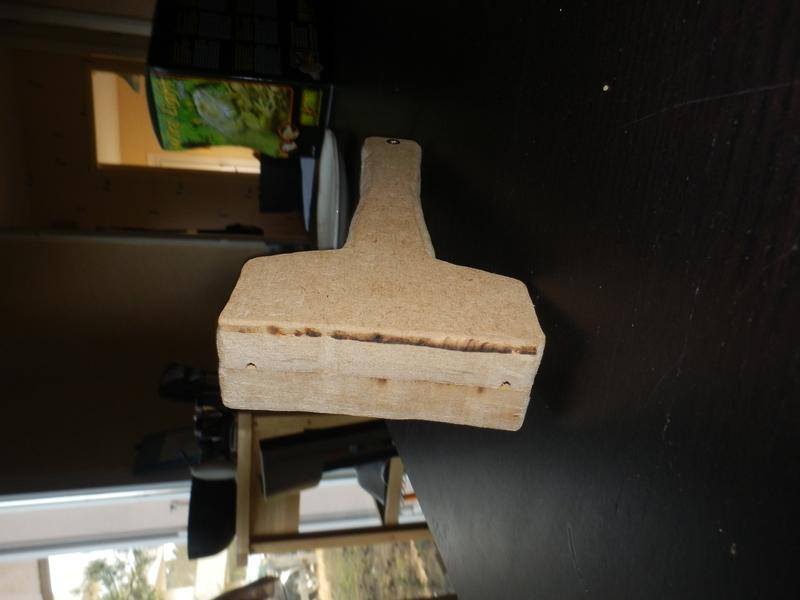 construction d'une pyroscie ergonomique et securit P2280017