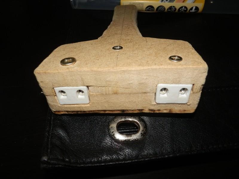 construction d'une pyroscie ergonomique et securit P2290011