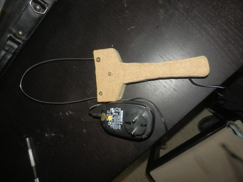construction d'une pyroscie ergonomique et securit P3010016