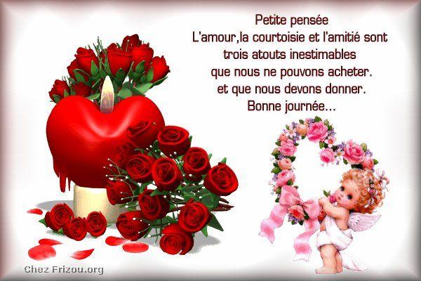 N Oublie Pas Tes Soeurs De Coeur