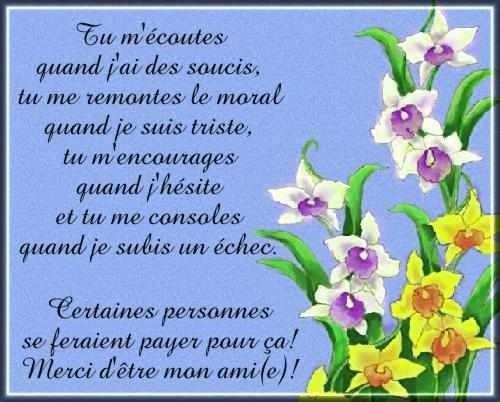 Belles Images Sur L Amitie