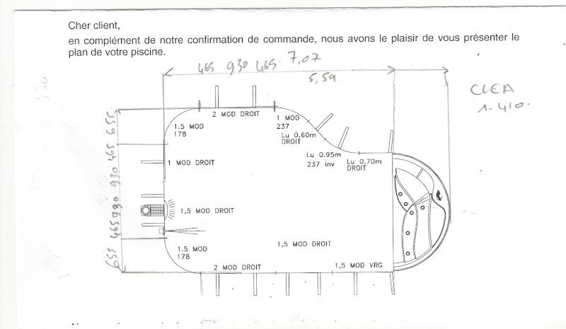 Prévoir l'emplacement des jambes de force (Edit : Maintenant un schéma est fourni par Wat.) Numari14
