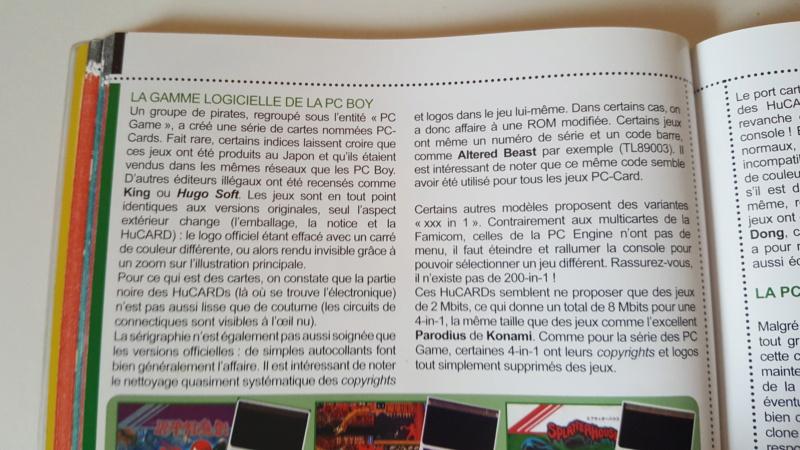 La Collec PCE de Atuteth - Page 2 20201201