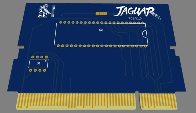 (Panne)  Jaguar ne veut pas s'allumer (cette salope) - Page 2 Jag_pc11