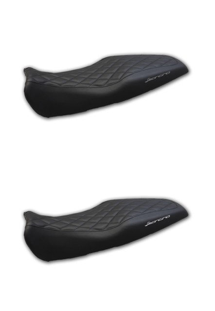 selle confort 60180810