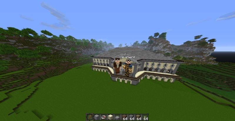 La construction de l'opéra 2011-111
