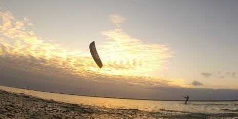 Cayeux le 07/04 Kite3_10