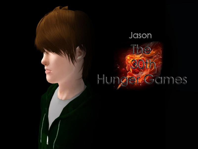 Chapter One - Deadline: January 16th!  We now have a thread! Check out last page! - Page 8 Jason_10