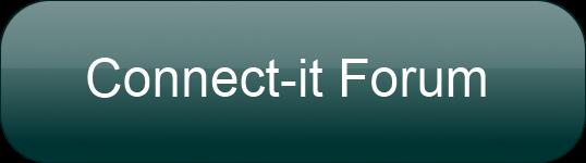 Connect-it Forum