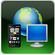 Zona Web, WAP, Blog & Forum
