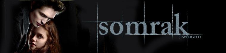Somrak - Portal Banner11