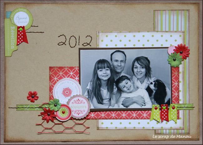 Page bonne année en Zinnia Img_7013