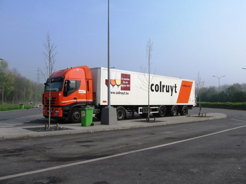 Colruyt (Halle) - Page 2 015_210