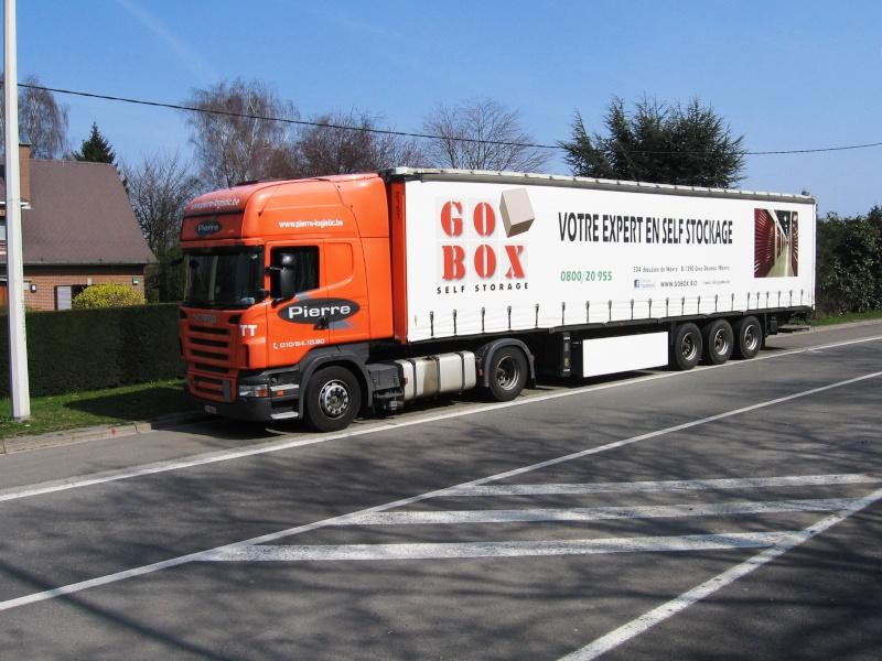 Pierre Logistics (Wavre) Papy_112