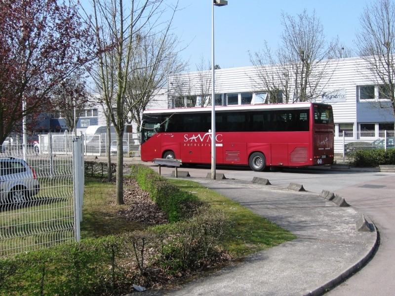 Cars et Bus d'Ile de France Papy_124