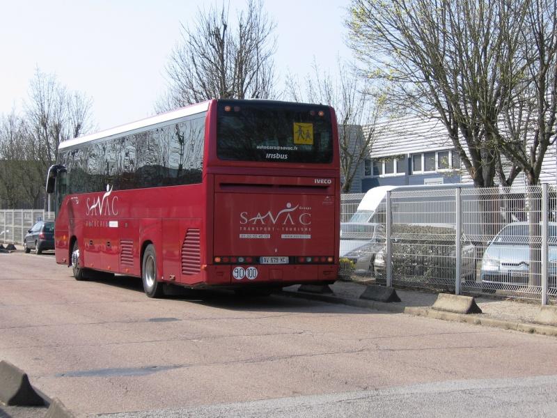 Cars et Bus d'Ile de France Papy_125