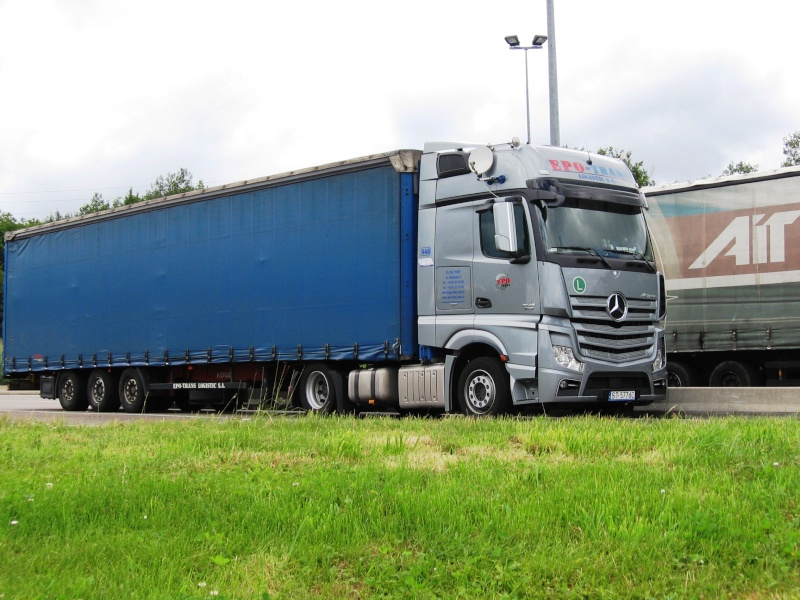 Epo - Trans  (Tychy) Papy_182