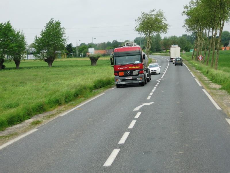Fockedey (Leuze en Hainaut) - Page 4 Papy_246