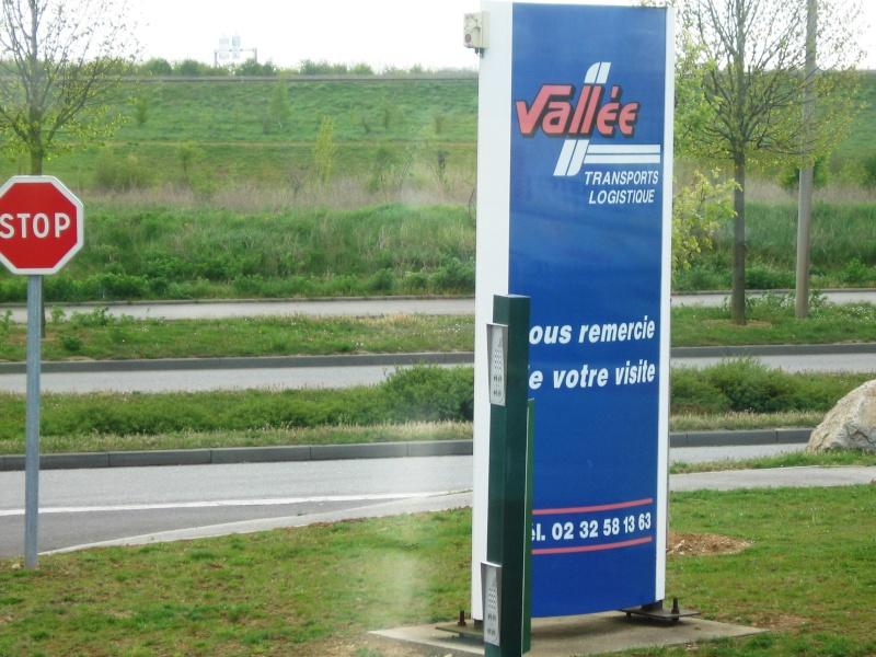 Vallée Transports (Nonancourt, 27) - Page 2 Papy_420