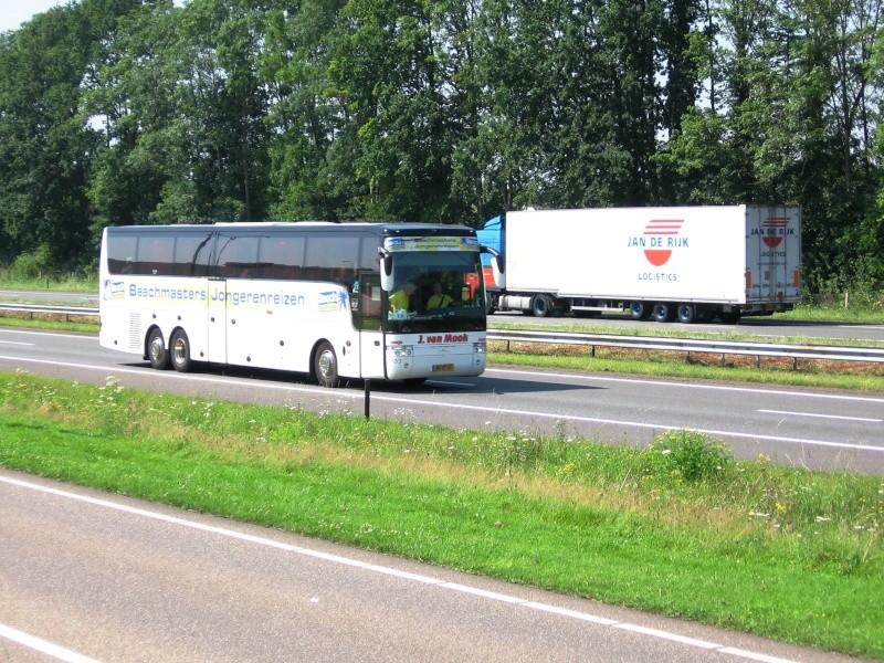 Cars et Bus des Pays Bas  - Page 3 Papy_451