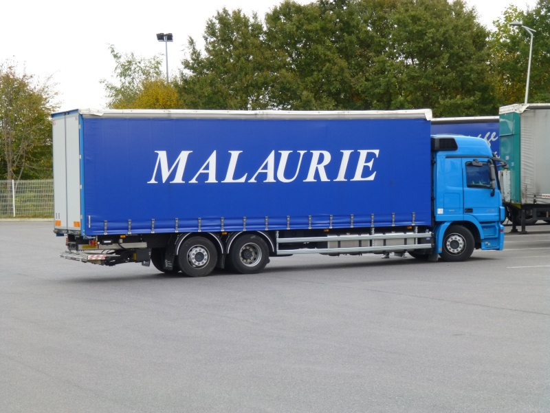 Transports Malaurie (Le Buisson de Cadouin 24) Papy_495
