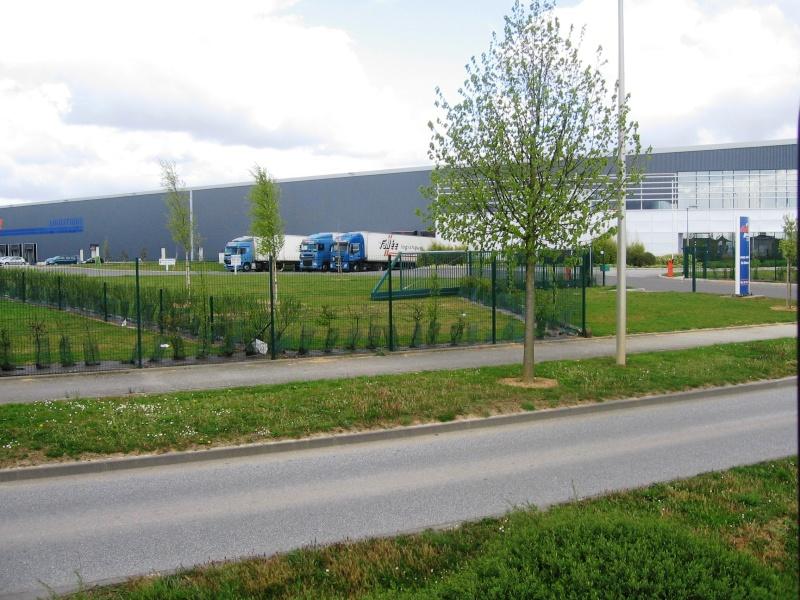 Vallée Transports (Nonancourt, 27) - Page 2 Papy_515