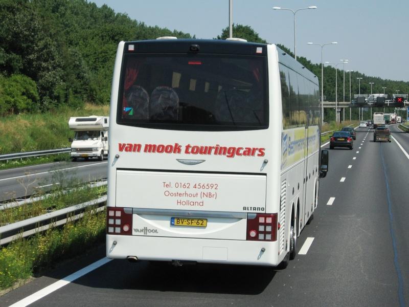 Cars et Bus des Pays Bas  - Page 3 Papy_540