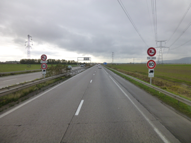 Signalisation Papy_579