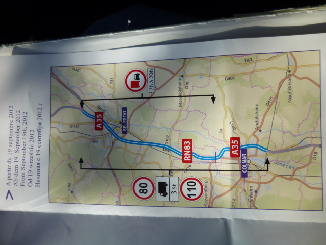 Signalisation Papy_582