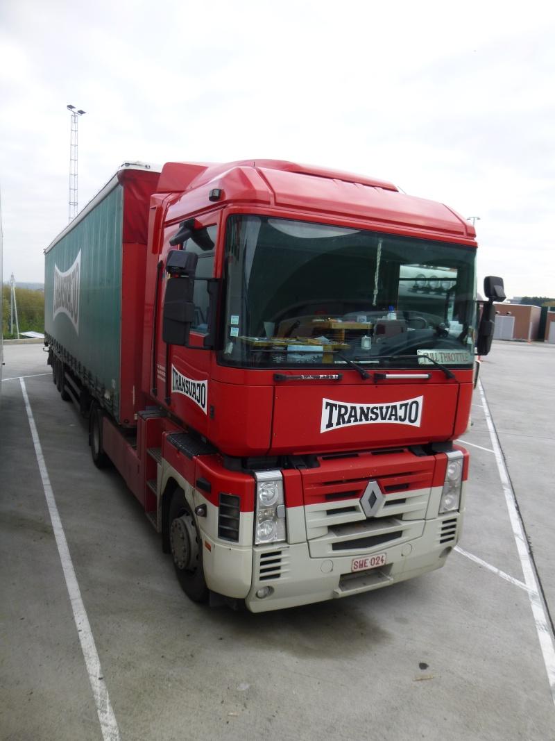Transvago & Transvajo (Waregem) Papy_590