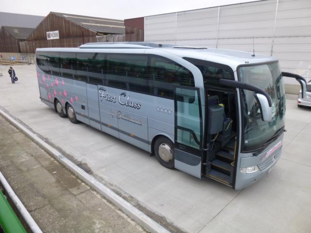 Cars et Bus de la région Champagne Ardennes - Page 3 Papy_595